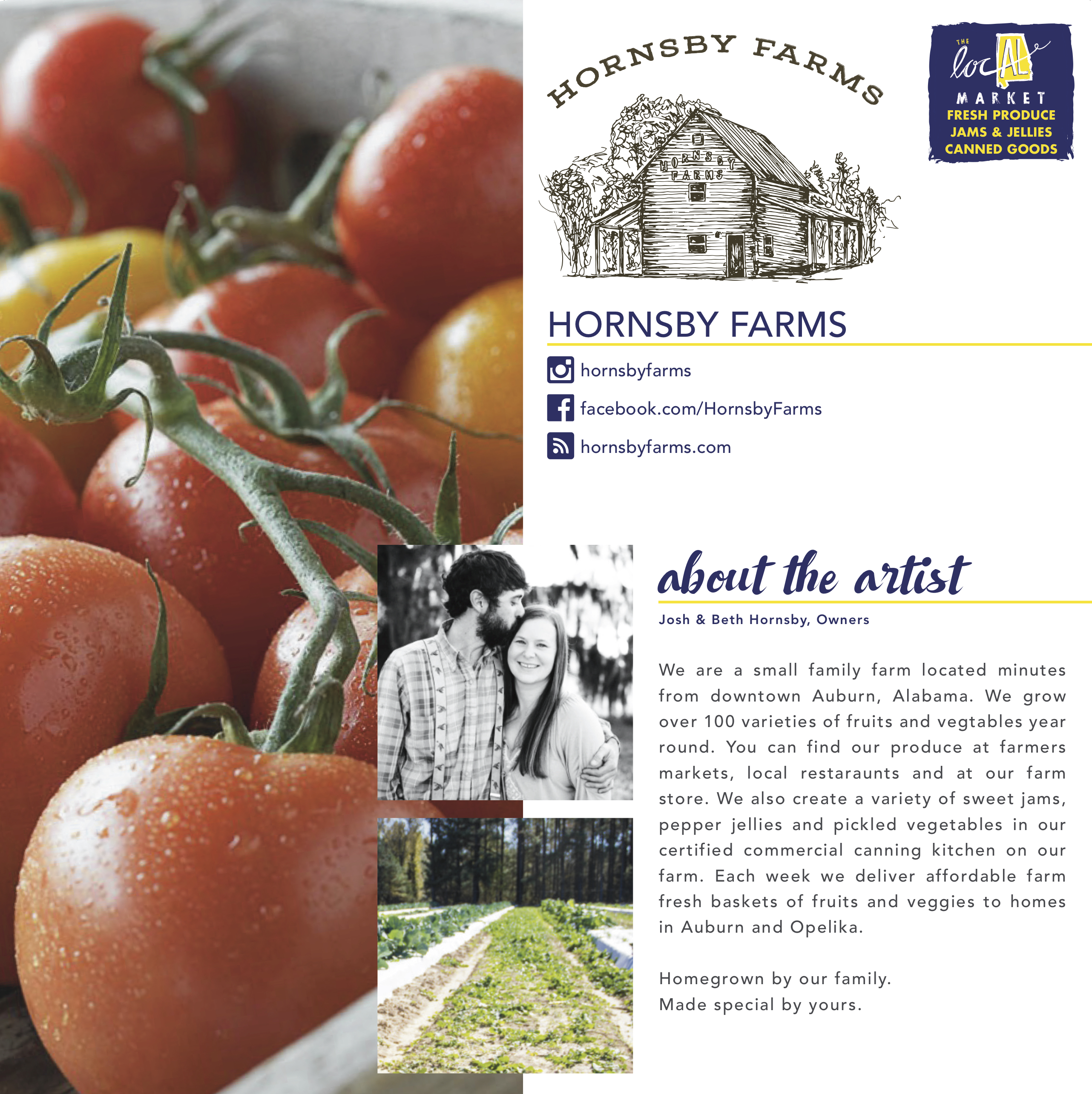 hornsby-farms-sign.jpg